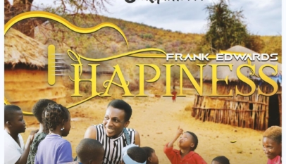 download-Happiness-by-Frank-Edwards-image