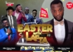 easter-with-lafta