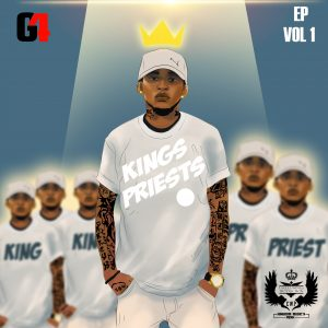 Front_g4_kings_priests