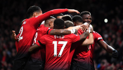 anthony-martial-of-manchester-united-celebrates-with-teammates