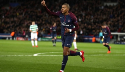 kylian-mbappe-of-psg-celebrates-after-scoring-his-sides-fourth-goal-picture.jpg