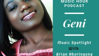 geni_music_hour_podcast