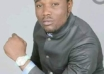 Prophet Agbor Paddy