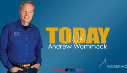 Today_With_Andrew_Wommack