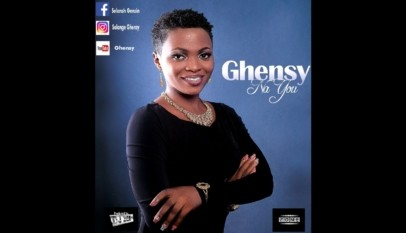 ghensy_na_you_gospel