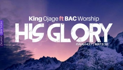 his-glory-king-ojage-bac-worship