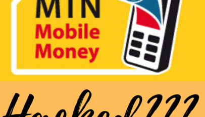 mtn-mobile-money
