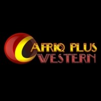 Afriq Plus Western Business Line