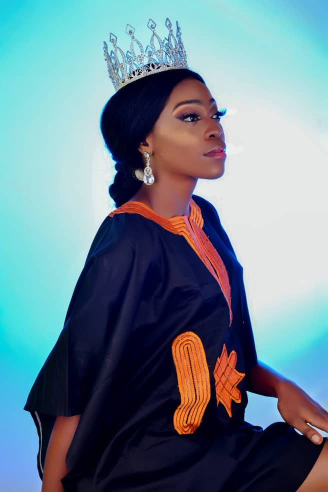 miss christian cameroon 2018-featured