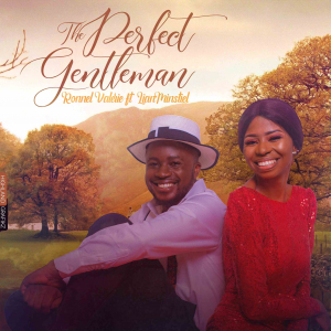 The Perfect Gentleman By Ronnel Valerie (feat. Lian Minstrel)