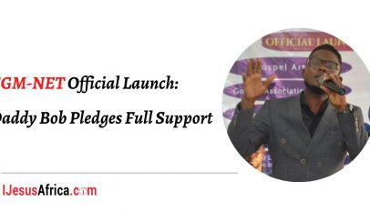 CGM-NET Official Launch